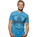 blue-man-tshirt