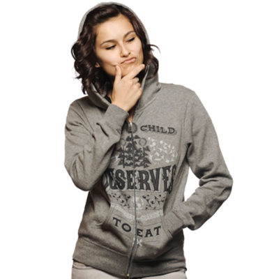 grey-woman-tshirt